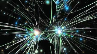 Yann Tiersen - L'Autre Valse d'Amélie (Version Quatuor à Cordes et Piano)
