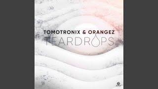 Teardrops (Olly Bell Remix)