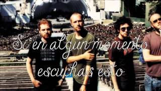 See You Soon - Coldplay Subtitulado español