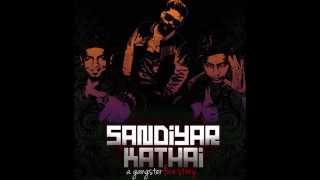 Sandiyar Kathai Full Song (Original) width=