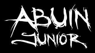 Intro AOV Slipknot