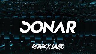 [FREE] Hard Freestyle Type Beat 2018 'SONAR' Booming Trap Type Beat | Lavito x Retnik Beats