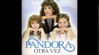 Pandora - Como una mariposa