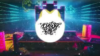 Joey Trap - MEME GOD  (Prod by SampleGod)