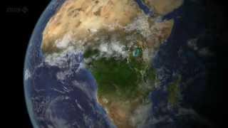 Africa Rising: Black Coffee @ The Block / January 30th 2014