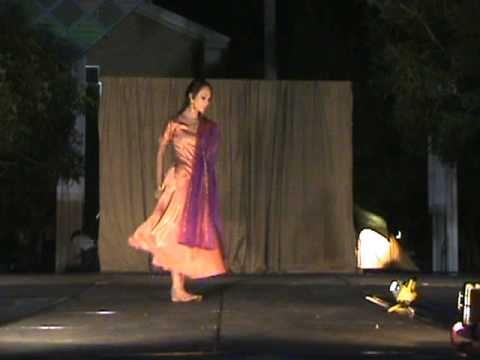 Eid Mela 2008,Pic's & Vid's By Asim.I.P-12