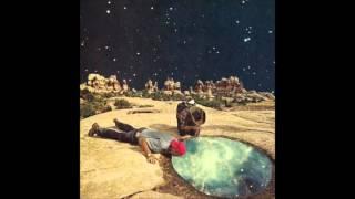 Sail feat Libra - Tra sogno e realtà
