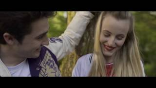 Iris G - Supernova (Official Music Video)
