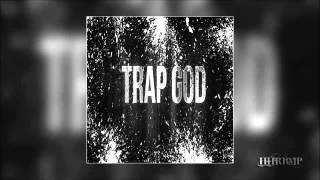 Gucci Mane - Virgin ft  Young Dolph & Young Thug [Diary Of A Trap God]