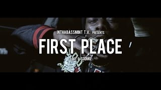 Loot G SODMG - First Place (Official Video) Shot By @DjStrecho