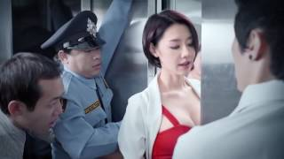 Big Boobs Problem   Thailand Ad THB