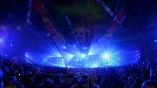 This Is The Only Time....A♥State♥Of ♥Trance♥