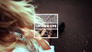 AK & Mendum - Crawling feat. Brenton Mattheus