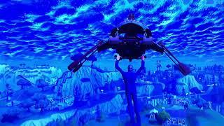 #fortnite glitch anti gravity glitc