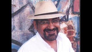 Juan Ahumada - Cancion a un duende triste