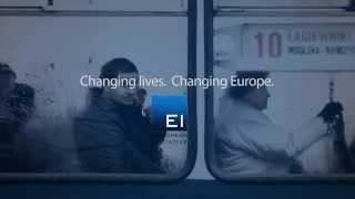 EI | Europe is Lost 2014