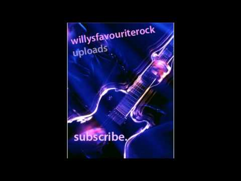 di-rect-why-did-it-come-to-an-end-willysfavouriterock