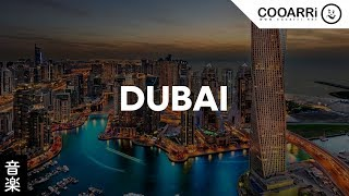 "Free ""Dubai"" Tyga Taste Chris Brown Kid Ink Type Beat (Prod. BY Cooarri)"