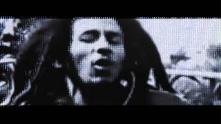 BOB MARLEY - EXODUS (Magikloop Remix)