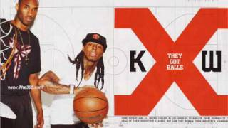 Lil Wayne - 30 Minutes To New Orleans FULL SONG