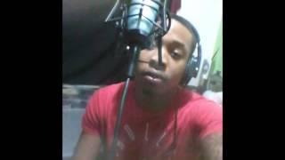 Lil Yachty - 1Night (JayMoe Cover)