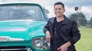 "Jorge Celedón presenta ""Me Antojo"" su tercer promocional"