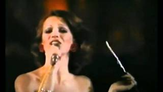 EL PASSADOR - AMANDA MIA AMORE MIO 1977.avi