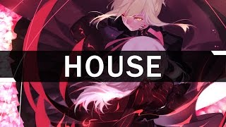 ▶[House] ★ Steam Phunk - With You (ft. Courtnay Reddy)