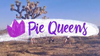 Pie Queens ~ Choices (YUP) PQ Remix