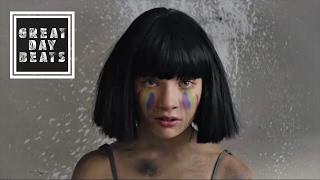Sia - The Greatest (ft Kendrick Lamar) (KALM Remix)