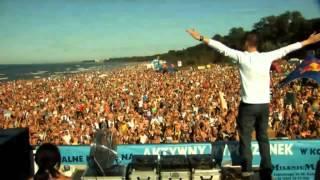 DJ Tiësto  - Elements of Live [HD]