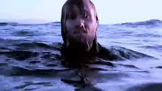 Eyes Lips Eyes - Psycho Killer (Talking Heads) OFFICIAL MUSIC VIDEO