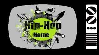 HipHop-Home. // Tal vez. Acapella.(alter-nativo).