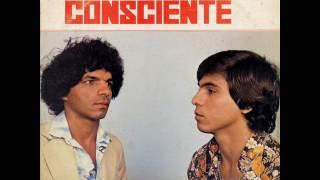 Divisor & Consciente - O Fruto Do Nosso Amor (Amor Perfeito)