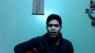 umbrella -rihanna Boyce Avenue version ( ely j acoustic )