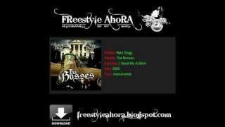 Nate Dogg - I Need A Bitch (Instrumentals Hip Hop Beats Freestyleahora) (Download).wmv