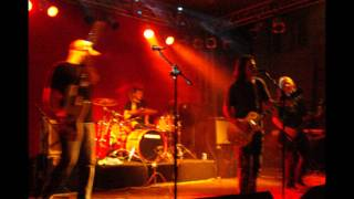 Fotolog CARBURA - Música - Bem Vinda