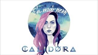 Calidora - Én már nem (Official Audio)