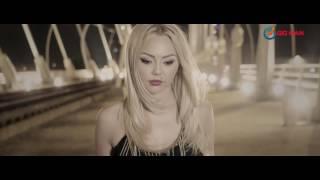 DENISA - Ce sa-i fac inimii mele (VIDEO OFICIAL 2016)