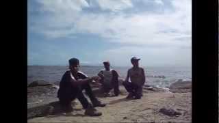 Lucas Breezy ft. Slawl  A Bela e a Fera  ( 720p HD ).flv
