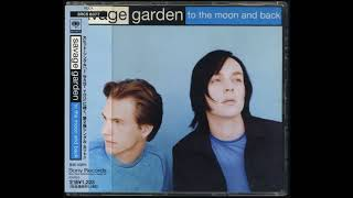 Savage Garden - To The Moon & Back (Acoustic Version) [HQ]
