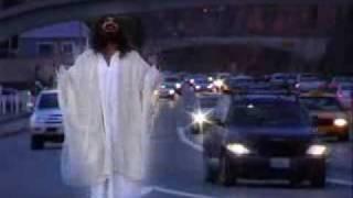 Jézus énekel