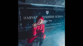 Lil Pump - U ain't living life me.Harverd drop out. (NEW SONG 2018)*full song*