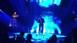 """Νότης Σφακιανάκης: """" Χαράματα """" live στη Fantasia!!!"""