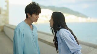 Kore Klip ► Gece Gölgenin Rahatına Bak !!
