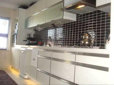 Bursa Mutfak Üreticisi - Ardeko Mutfak - Nilüfer-Bursa