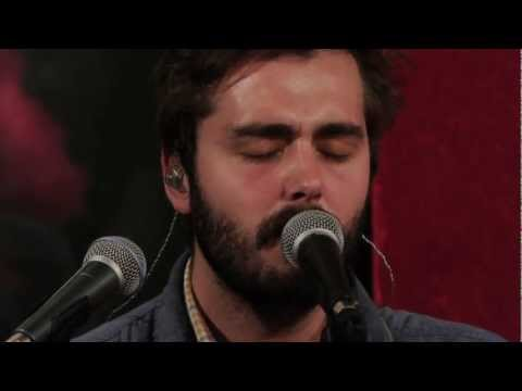 lord-huron-i-will-be-back-one-day-live-on-kexp-kexpradio