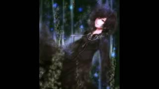 Musique pour la Tristesse de Xion Cover - Kingdom Hearts 358/2 Days