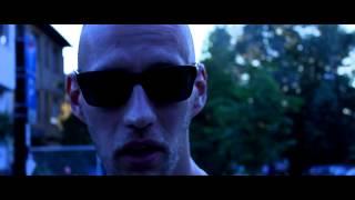 Wanted Paja - G & Razo feat RG - Magamat sose hagytam (Trailer /2014)