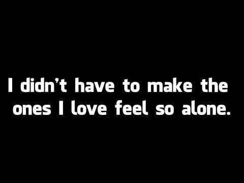3-doors-down-heaven-lyrics-marc-andpieter